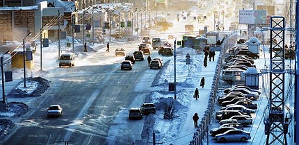 800px-В_снежной_пыли-578x365.jpg