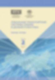 Рабочие тетради выпуск 2.jpg