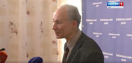 Пилясов интервью 2.jpg