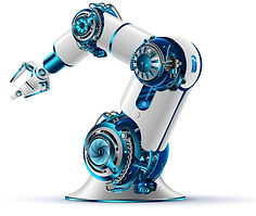 Robot PLC.jpg