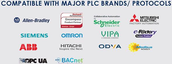 PLC Brands.jpg