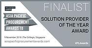 Finalist Asia Procurement Awards 18.jpg