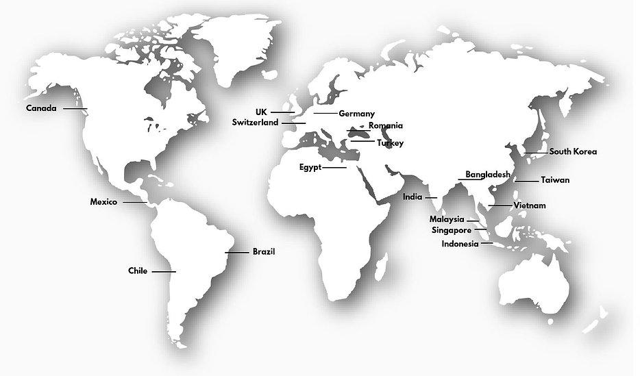 Customer world map.JPG