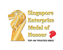 Award Merlion logo.jpg