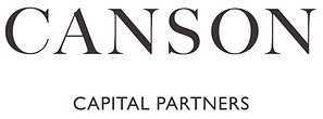 Canson Logo (White Background).png