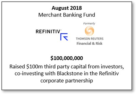 Merchant Banking Fund.png