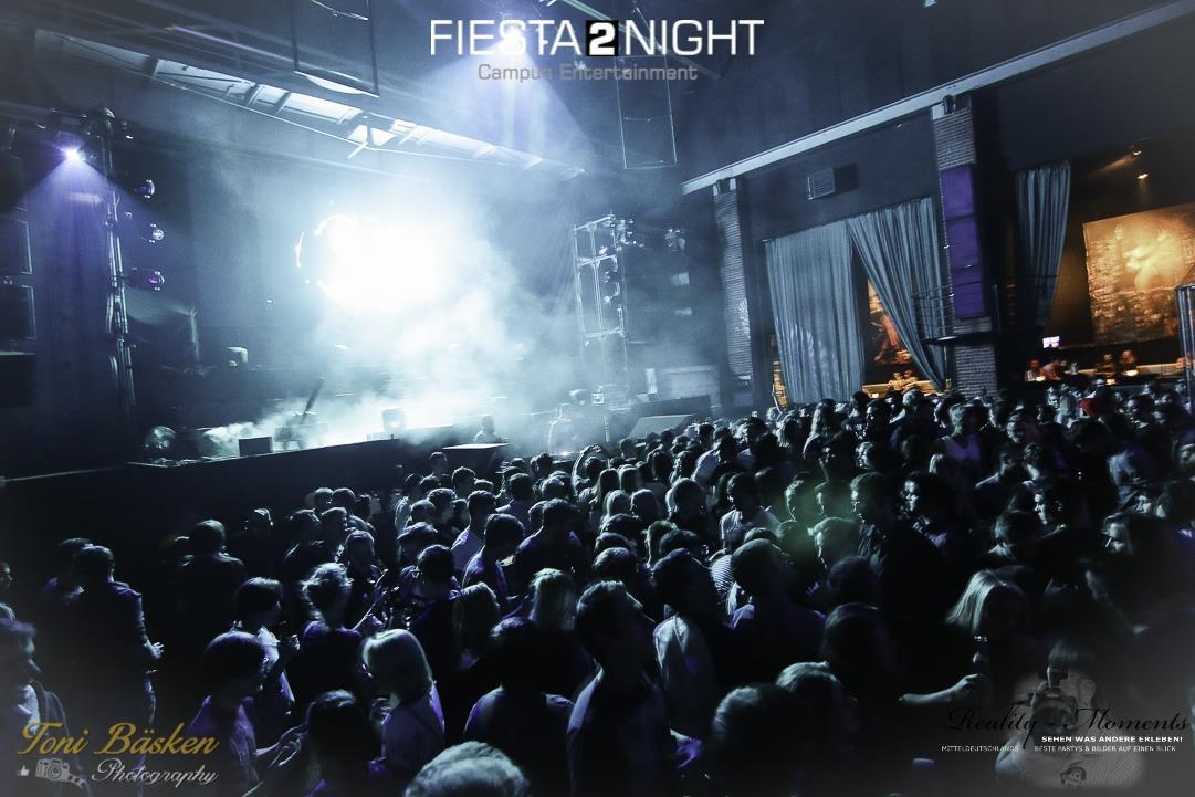 Anatol Cyberia @Kraftwerk Mitte