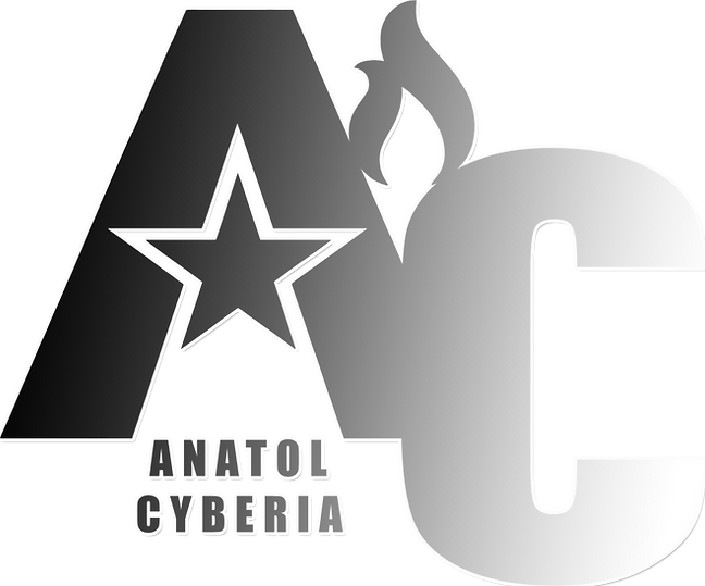 anatol cyberia