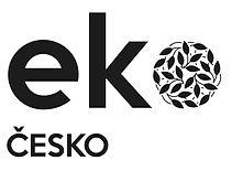 logo_eko.jpeg