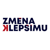 zkl.png