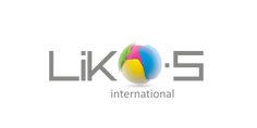 LIKO-S_Main_Logo.png