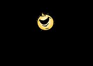 Logo_Sonnentor.png