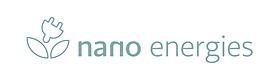 Nano Energies_poz.png