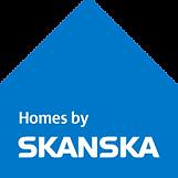 SKANSKA-RD-carrier-RGB-3005.png