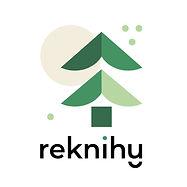 logo_reknihy2.jpg