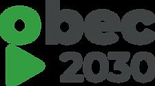 Logo Obec2030.png