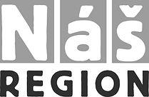 logo_NAS-REGION_edited.jpg