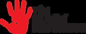 TSB_logo_třířádkové.png