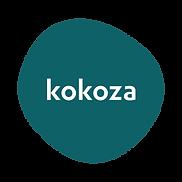 logo_kokoza.png