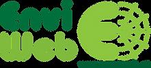 enviweb-logo-tisk.png