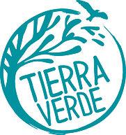 Tierra Verde logo teal.jpg