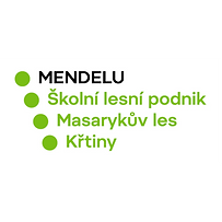 mendelu.png
