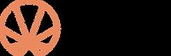 Cannamigo_logo_Reinzeichnung.png