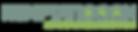 HEMPTATION_Logo_RGB_Web.png