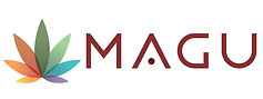 Magu Logo wide.jpeg
