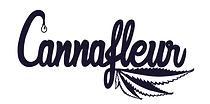 Cannafleur.PNG