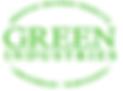 Logo Grren Industrie.PNG