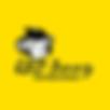 logo-CBD-jonny-lieferexpress_QUADRAT_fin