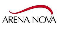 Logo Arena Nova.PNG