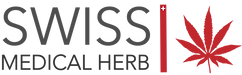 Logo Neu SWISSMEDICALHERB .jpg.png