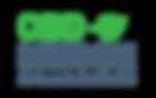 CBD-Messe-Logo(3).png