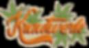 krautwerk-logo.png