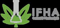 IFHA Logo lang.png