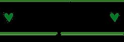 Hanfliebe Logo.png