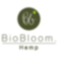 BioBloom_Logo.png