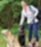 Dog Walk_2.jpg