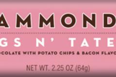 Hammond's Pigs N' Taters