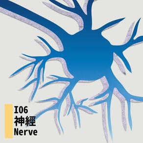 微微生物 INTRO 04:神經系統