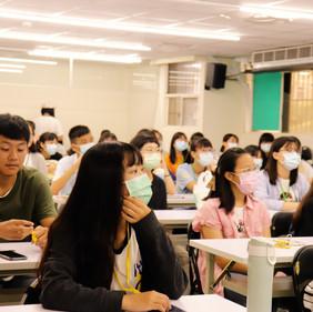 人文系列首部曲-就算是精神病,也沒關係嗎?從龍發堂看台灣精神醫學