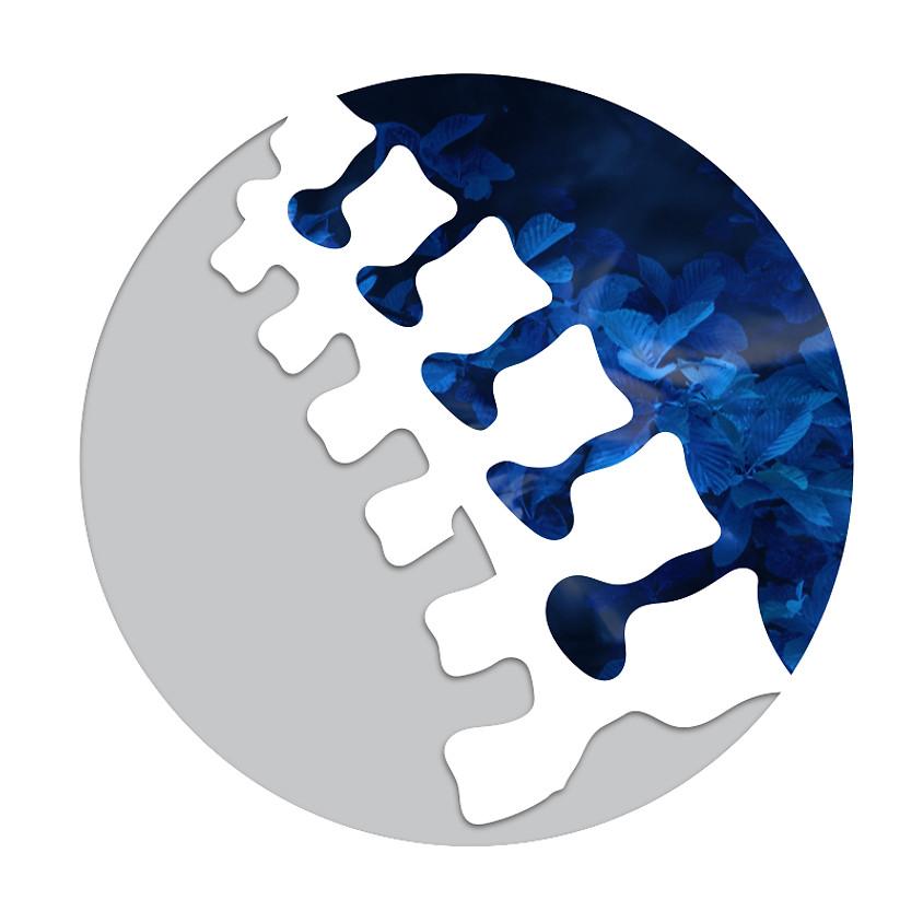 從《進擊的巨人》看人體骨骼肌肉結構(台中梯)