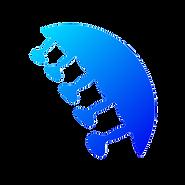 藍.png
