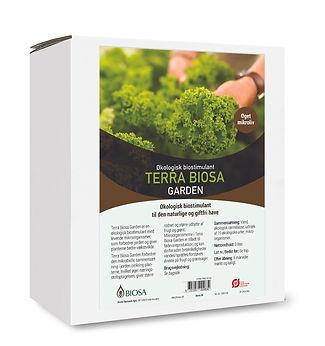 Terra Biosa DK 3 liter.jpg