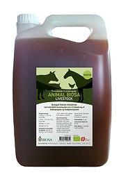 5 Liter Animal Biosa.jpg