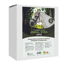 3 Liter Biosa Horse cmyk.png
