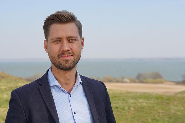 Eli D. Nielsen, CEO Biosa Danmark.jpg
