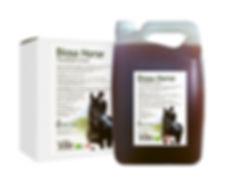 Biosa-Horse-BIB+5L-DK-12-10-18.jpg